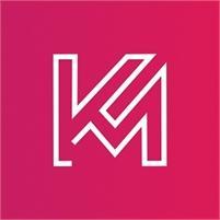 Kinex Media