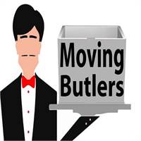Moving Butlers