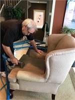 Aberdeen Carpet Cleaning