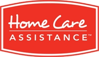Home Care Assistance of Caledon