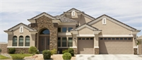 Stone and Stucco Solutions for Toronto homes