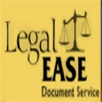 Renowned Paralegal services provider in Calgary, Alberta