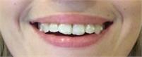 Greenwoods Dental Clinic Winnipeg