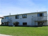 Bordwalk Properties - Apartment and Townhouse Rental Units in Calgary