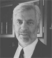 Timothy H. Leigh-Bell