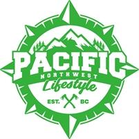 Pacific NorthWest Lifestyle - PNW Clothing Inspiring Outdoor Adventures