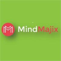 Mindmajix Technologies Inc