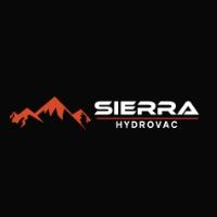 Sierra Hydrovac