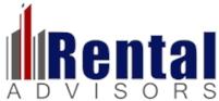 Rental Advisors