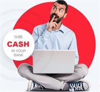 Urgent Money Canada