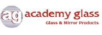 Academy Glass