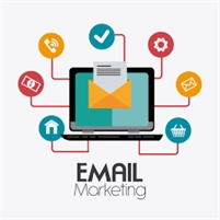 Daily Sender | Email Marketing | Newsletter | Bulk Emailing