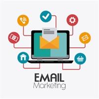Daily Sender   Email Marketing   Newsletter   Bulk Emailing