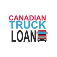 Canadian Truck Loan