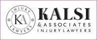 Kalsi & Associates Personal Injury Law Firm