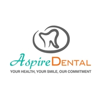 Aspire Dental