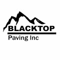 Blacktop Paving Inc.
