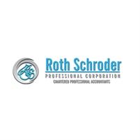 Roth Schroder Professional Corporation