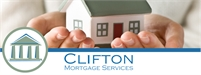 Clifton Mortgage Services