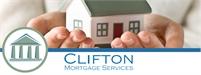 Clifton Mortgage Services