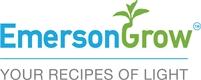 EmersonGrow Technology Inc.