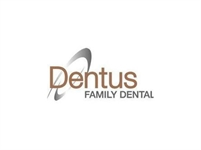 Dentus Family Dental