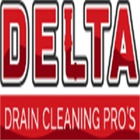 Delta Drain Cleaning Pros