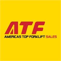 ATF Forklifts