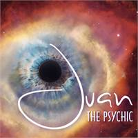 Juan the Psychic