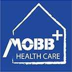 Mobb+ Health Care