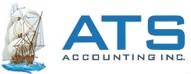ATS Accounting Inc.
