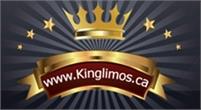 King Limos