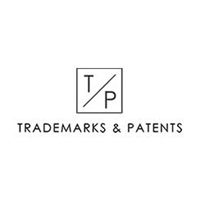 Patent Search 101: Strategies to Prevent Infringement