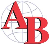 AB Plastic Injectors