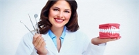NW Calgary Root Canal Treatment