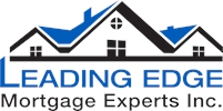 The Home Mortgage - Top Mortgage Broker Mississauga & Burlington
