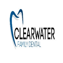 Clearwater Family Dental