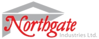 Northgate Industries Ltd.