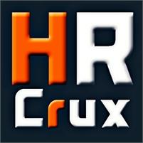 HRCrux Recruitment Agency