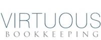 Virtuous Bookkeeping