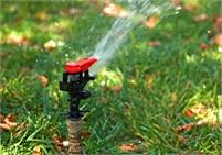 Green Valley Irrigation Ltd.