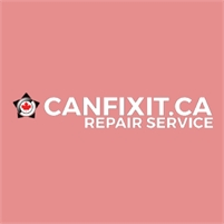 Canfixit.ca - Cell Phone Service Centre