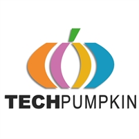 Techpumpkin - The web design & SEO Agency