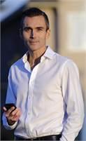 Shawn Palmer - Hamilton Real Estate Agent