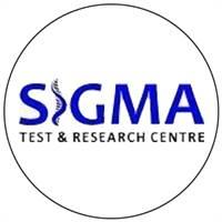 Sigma Medical Device Biocompatibility Testing