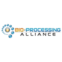Bio-Processing Alliance