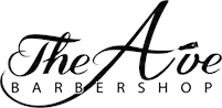 The Ave Barbershop