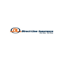 Direct-Line Insurance Inc.