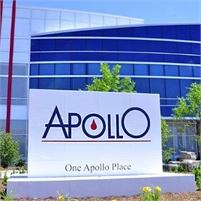 ApolloCorp