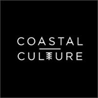 Coastal Culture Sports